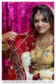 Mauritius-Indian-Wedding-Services-Photography-Videography-Diksh-Potter-Rishi & Jevina (85)