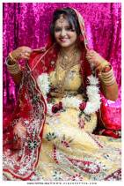 Mauritius-Indian-Wedding-Services-Photography-Videography-Diksh-Potter-Rishi & Jevina (86)