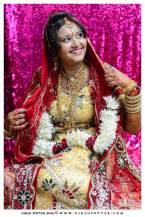 Mauritius-Indian-Wedding-Services-Photography-Videography-Diksh-Potter-Rishi & Jevina (87)