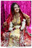 Mauritius-Indian-Wedding-Services-Photography-Videography-Diksh-Potter-Rishi & Jevina (88)