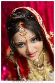 Mauritius-Indian-Wedding-Services-Photography-Videography-Diksh-Potter-Rishi & Jevina (89)