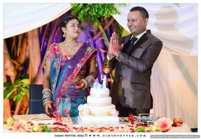 Mauritius-Indian-Wedding-Services-Photography-Videography-Diksh-Potter-Rishi & Jevina (9)