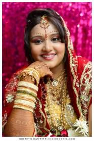 Mauritius-Indian-Wedding-Services-Photography-Videography-Diksh-Potter-Rishi & Jevina (90)