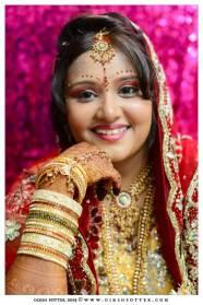 Mauritius-Indian-Wedding-Services-Photography-Videography-Diksh-Potter-Rishi & Jevina (91)