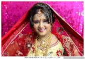 Mauritius-Indian-Wedding-Services-Photography-Videography-Diksh-Potter-Rishi & Jevina (92)