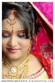 Mauritius-Indian-Wedding-Services-Photography-Videography-Diksh-Potter-Rishi & Jevina (93)
