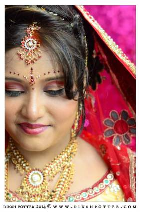 Mauritius-Indian-Wedding-Services-Photography-Videography-Diksh-Potter-Rishi & Jevina (93)