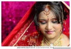 Mauritius-Indian-Wedding-Services-Photography-Videography-Diksh-Potter-Rishi & Jevina (94)