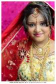Mauritius-Indian-Wedding-Services-Photography-Videography-Diksh-Potter-Rishi & Jevina (95)