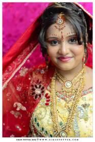 Mauritius-Indian-Wedding-Services-Photography-Videography-Diksh-Potter-Rishi & Jevina (95)