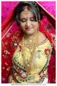 Mauritius-Indian-Wedding-Services-Photography-Videography-Diksh-Potter-Rishi & Jevina (96)