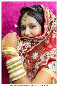 Mauritius-Indian-Wedding-Services-Photography-Videography-Diksh-Potter-Rishi & Jevina (97)