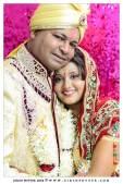 Mauritius-Indian-Wedding-Services-Photography-Videography-Diksh-Potter-Rishi & Jevina (98)