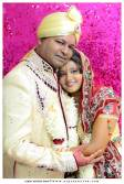 Mauritius-Indian-Wedding-Services-Photography-Videography-Diksh-Potter-Rishi & Jevina (99)