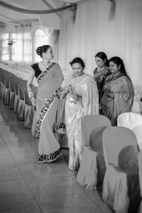 Ashwini & Preetam- Best Wedding Photography Mauritius (1)