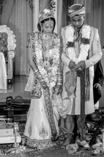 Ashwini & Preetam- Best Wedding Photography Mauritius (100)