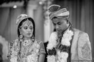 Ashwini & Preetam- Best Wedding Photography Mauritius (101)