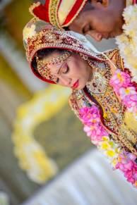 Ashwini & Preetam- Best Wedding Photography Mauritius (102)