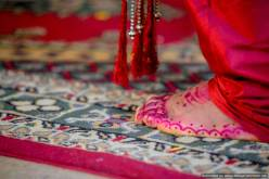 Ashwini & Preetam- Best Wedding Photography Mauritius (103)