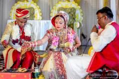 Ashwini & Preetam- Best Wedding Photography Mauritius (104)
