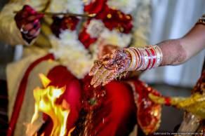Ashwini & Preetam- Best Wedding Photography Mauritius (105)