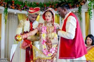Ashwini & Preetam- Best Wedding Photography Mauritius (106)
