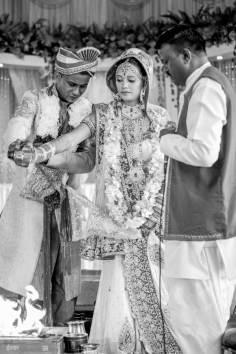 Ashwini & Preetam- Best Wedding Photography Mauritius (107)