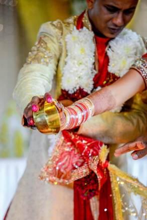 Ashwini & Preetam- Best Wedding Photography Mauritius (108)