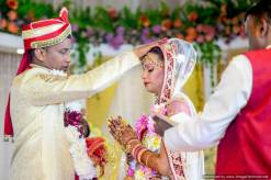 Ashwini & Preetam- Best Wedding Photography Mauritius (109)