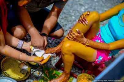 Ashwini & Preetam- Best Wedding Photography Mauritius (11)