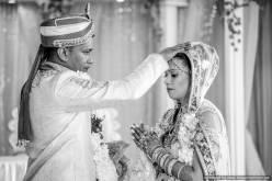 Ashwini & Preetam- Best Wedding Photography Mauritius (110)