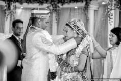 Ashwini & Preetam- Best Wedding Photography Mauritius (111)