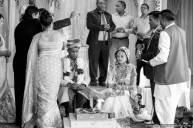 Ashwini & Preetam- Best Wedding Photography Mauritius (112)
