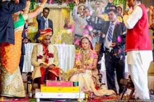 Ashwini & Preetam- Best Wedding Photography Mauritius (113)