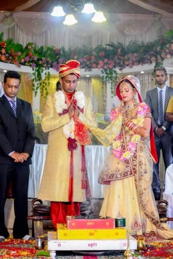 Ashwini & Preetam- Best Wedding Photography Mauritius (114)