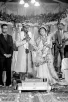 Ashwini & Preetam- Best Wedding Photography Mauritius (115)