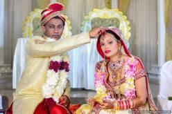 Ashwini & Preetam- Best Wedding Photography Mauritius (116)