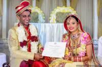 Ashwini & Preetam- Best Wedding Photography Mauritius (117)