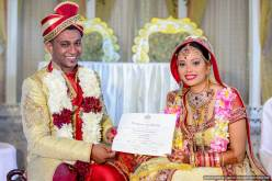 Ashwini & Preetam- Best Wedding Photography Mauritius (117)