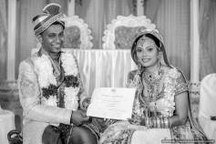 Ashwini & Preetam- Best Wedding Photography Mauritius (118)