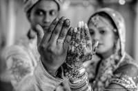 Ashwini & Preetam- Best Wedding Photography Mauritius (119)