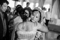 Ashwini & Preetam- Best Wedding Photography Mauritius (120)