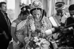 Ashwini & Preetam- Best Wedding Photography Mauritius (121)