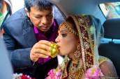 Ashwini & Preetam- Best Wedding Photography Mauritius (122)