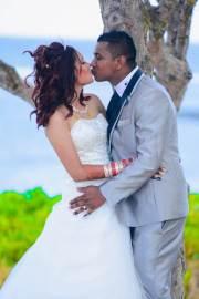 Ashwini & Preetam- Best Wedding Photography Mauritius (123)