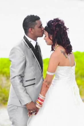 Ashwini & Preetam- Best Wedding Photography Mauritius (124)