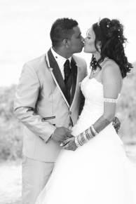 Ashwini & Preetam- Best Wedding Photography Mauritius (125)