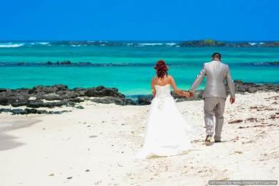 Ashwini & Preetam- Best Wedding Photography Mauritius (126)
