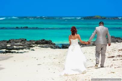 Ashwini & Preetam- Best Wedding Photography Mauritius (127)