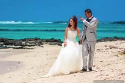 Ashwini & Preetam- Best Wedding Photography Mauritius (128)